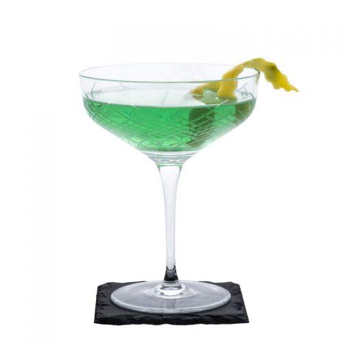 Asia Martini
