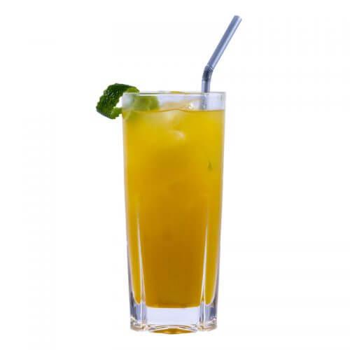 Mangowater